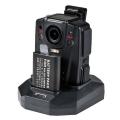 nosimii-videoregistrator-kobra-a12-gps-wi-fi-4g-16-256-gb-full-hd-2