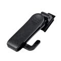 nosimii-videoregistrator-kobra-a12-gps-wi-fi-4g-16-256-gb-full-hd-4