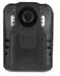 nosimii-videoregistrator-nsb-11-16-32-gb-full-hd-s-vneshnei-pamyatyu-4