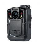 personalnii-nosimii-videoregistrator-kobra-pro-a12-gps-16-128-gb