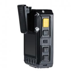 nosimii-videoregistrator-kobra-a12-gps-wi-fi-4g-16-256-gb-full-hd