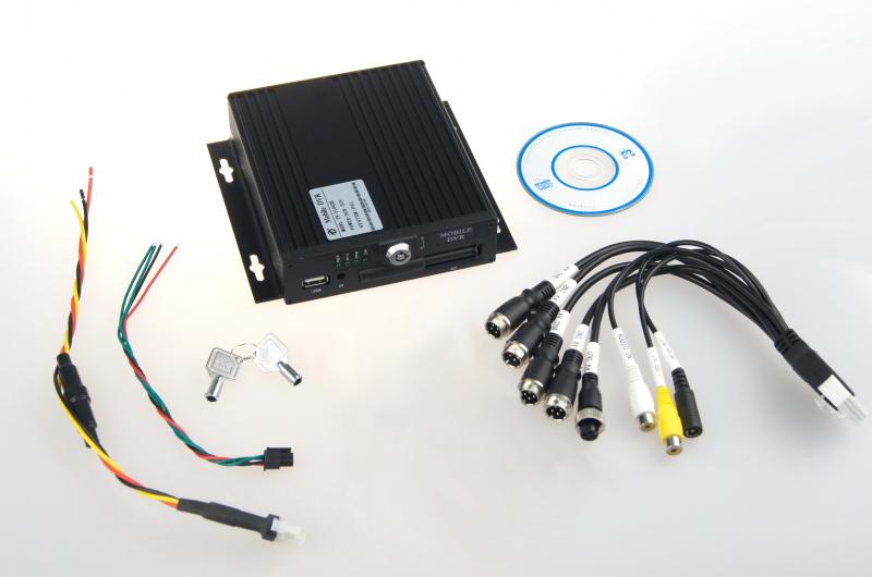 Видеорегистратор на 4 камеры на usb носитель видеорегистратор texel 3gp